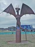 Image for Dragon - Houston, TX