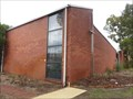 Image for All Saints Anglican Chuerch - Gosnells,  Western Australia