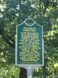 Image for Franklin Cemetery