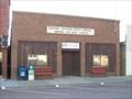 Image for Menno, South Dakota 57045