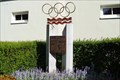 Image for Gregor Hradetzky memorial - Krems, Austria