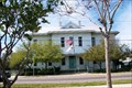 Image for South Ward School  -  Clearwater, FL