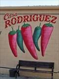 Image for Casa Rodriguez - Bryan, TX