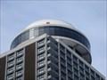 Image for Ottawa Marriott Hotel - Ottawa, Ontario