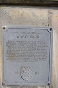 Image for Wassenach - Berschweiler bei Kirn, Germany