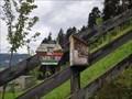 Image for Insekten-Hotel Steinach am Brenner, Tirol, Austria