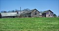 Image for Two Old Barns - Spence MA