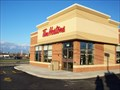 Image for Tim Hortons - Michael Anthony and Transit - Lancaster, NY