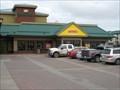 Image for Denny's - Grande Prairie, Alberta