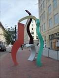 Image for Harlan - Jacksonville, FL