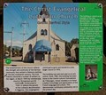 Image for Christ Evangelical Lutheran Church - Kelowna, BC
