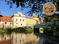 Image for No. 1288, Strelske Hostice, CZ