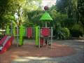 Image for Espace jeux du parc du Cours #2