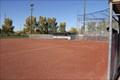 Image for Shouldice Park #6 Diamond - Calgary, Alberta