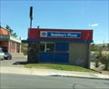 Image for Domino's - Route 66 - Barstow, CA
