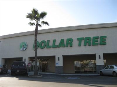 dollar tree west imperial highway la habra ca dollar stores on. Black Bedroom Furniture Sets. Home Design Ideas