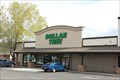 Image for Dollar Tree - Susanville, CA