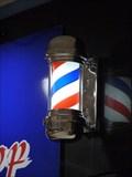 Image for Metro Barber Shop - Albuquerque, New Mexico