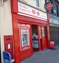 Image for Clifton Street Post Office - Roath, Cardiff, Wales, UK