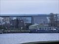 Image for Muziekgebouw aan 't IJ - Amsterdam, NH, NL
