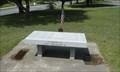 Image for John F. Bresnaham Jr - South Street Memorial Park, Pittsfield, MA