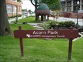 Image for Acorn Park - Silver Spring, MD