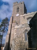 Image for St Andrews - Isleham, Cambridgeshire