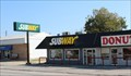 Image for Subway - US 82 - Nocona, TX