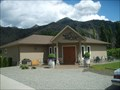 Image for Robin Ridge Winery - Keremeos, BC