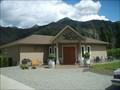 Image for Robin Ridge Winery - Keremeos, BC