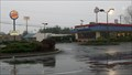 Image for Burger King - Hagerstown MD