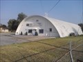 Image for Paschal Corporation Quonset Hut - Springdale AR