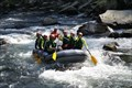 Image for Rafting no Rio Paiva - Portugal