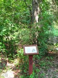 Image for Hogue Tract Nature Signs - Fauquier County VA