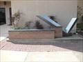 Image for Vector IV - San Antonio, TX
