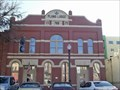 Image for Masonic Lodge - Plano, TX
