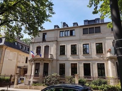 Französisches Generalkonsulat