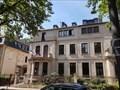 Image for Französisches Generalkonsulat - Frankfurt am Main, Germany