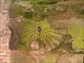 Image for Scratch Sundial, All Saints - Sapcote, Leicestershire