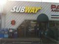 Image for Subway #11598 - Nelson Street (US Route 60) - Lexington, VA