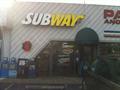 Image for Subway #11598 - Nelson Street (US Route 60) - Lexington, VA