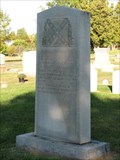 Image for Memorial to Confederate Soldiers - Reidsville, North Carolina
