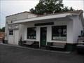 Image for Ed & Ben's Service Center - Barrington, NJ