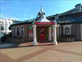 Image for Rhyl Tourist Information Centre - Rhyl, Wales