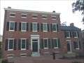 Image for Governor Sykes House - Dover, Delaware