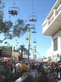 Image for L.A. County Fair - Fairplex - Pomona, CA