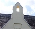 Image for 'Bell Gable' - Former School - Dhoor, Isle of Man