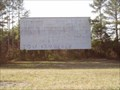 Image for  Madisonville Drive-In; Madisonville , TN ( Abandoned)