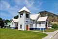 Image for United Methodist Church - Superior, MT