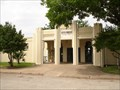 Image for Bath House - Dallas Texas